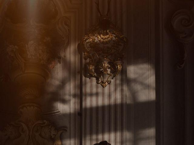 Il matrimonio di Antonio e Noemi a Torino, Torino 30