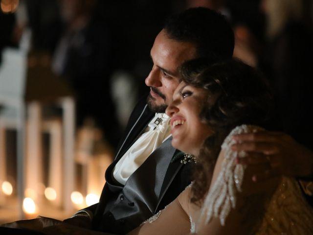 Il matrimonio di Antonio e Noemi a Torino, Torino 36