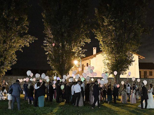 Il matrimonio di Antonio e Noemi a Torino, Torino 37