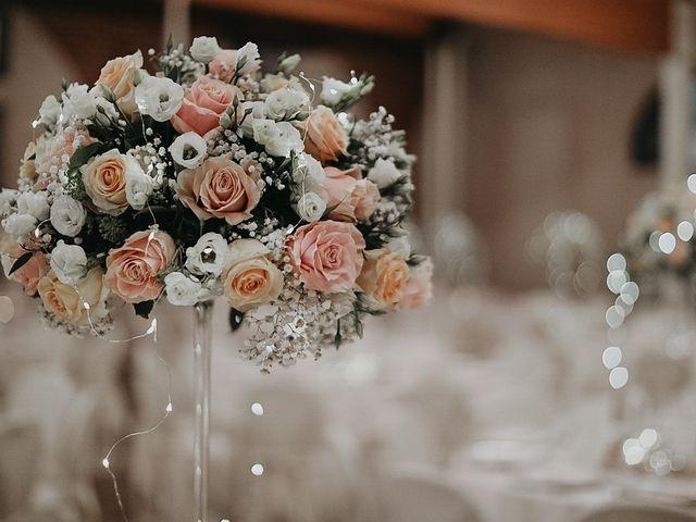 Il matrimonio di Antonio e Noemi a Torino, Torino 38