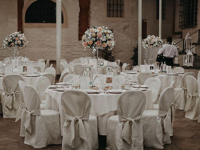 Il matrimonio di Antonio e Noemi a Torino, Torino 39