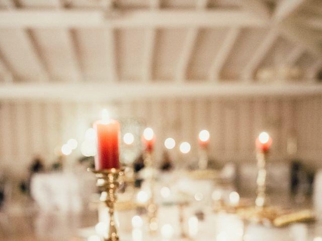 Il matrimonio di Giuseppe e Sonia a Matera, Matera 50