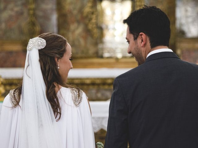 Il matrimonio di Ugo e Maria a Catania, Catania 26