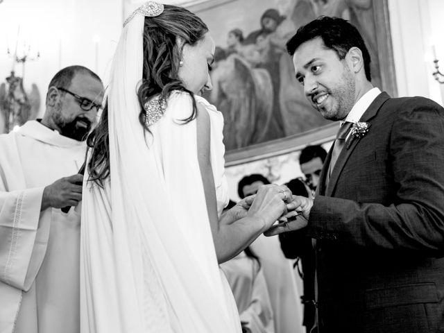 Il matrimonio di Ugo e Maria a Catania, Catania 29