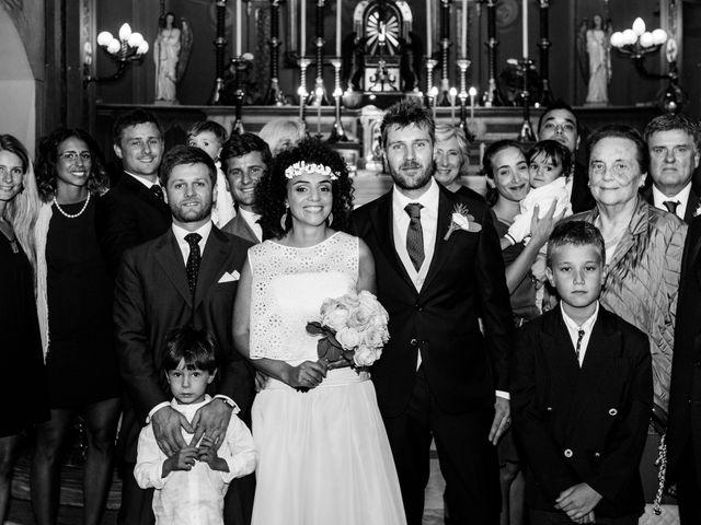 Il matrimonio di Paolo e Tiziana a Caselle Torinese, Torino 26