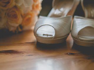 Le nozze di Lorena e Andrea 2