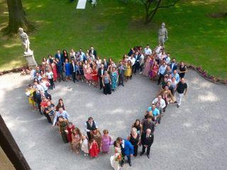 le nozze di SONIA e ALESSIO  1