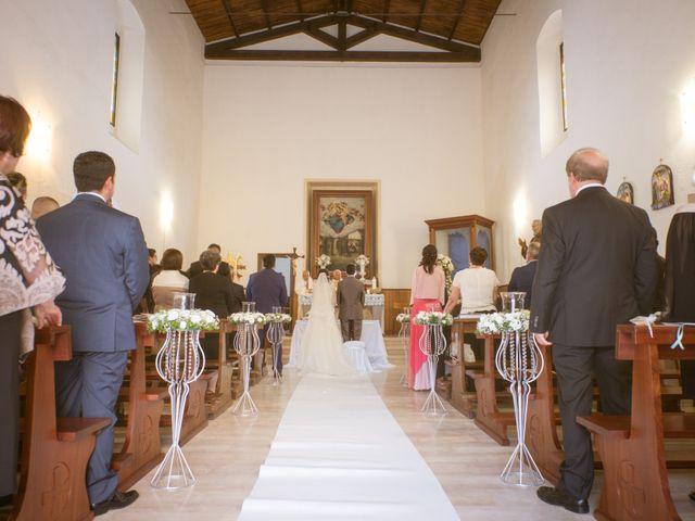 Il matrimonio di Emanuele e Edda a Crotone, Crotone 12