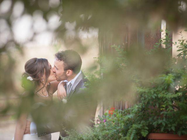 Il matrimonio di Emanuele e Edda a Crotone, Crotone 15