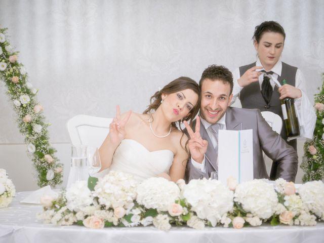 Il matrimonio di Emanuele e Edda a Crotone, Crotone 23