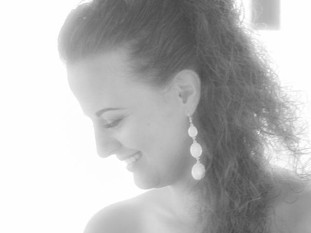 Il matrimonio di Fabio e Veronika a Ancona, Ancona 16
