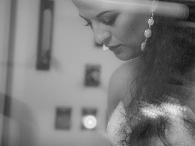 Il matrimonio di Fabio e Veronika a Ancona, Ancona 18