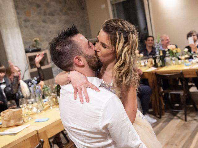 Il matrimonio di Marco e Federica a Parma, Parma 34