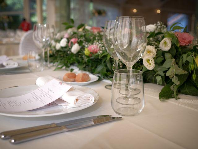 Il matrimonio di Giuseppe e Lucia a Palmi, Reggio Calabria 28