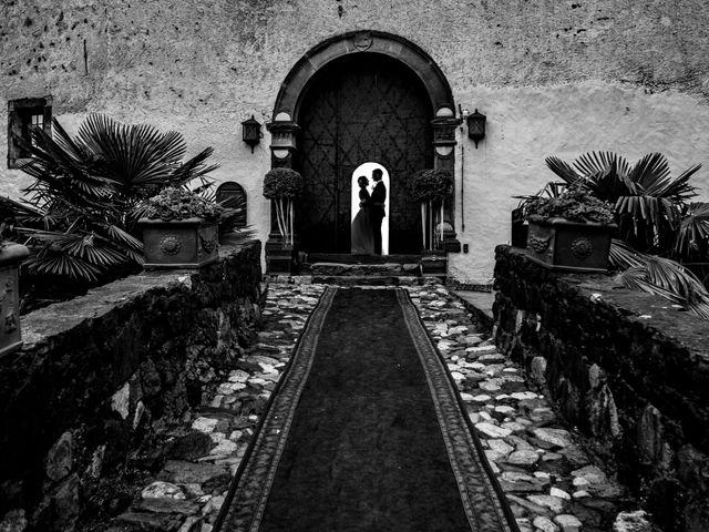 Il matrimonio di Fabiano e Selene a Bolzano-Bozen, Bolzano 27