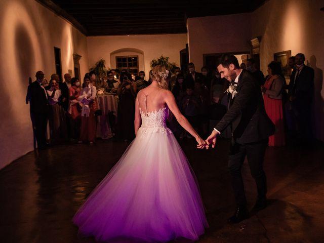 Il matrimonio di Fabiano e Selene a Bolzano-Bozen, Bolzano 39
