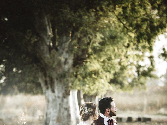 Il matrimonio di Eunice e Luigi a Paternò, Catania 75