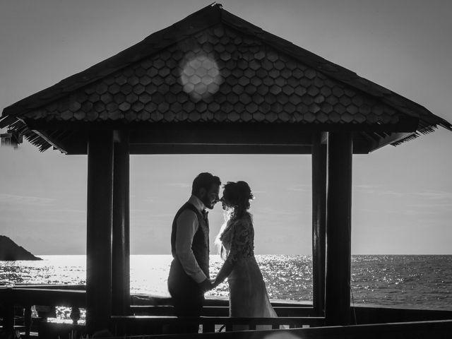 Il matrimonio di Eunice e Luigi a Paternò, Catania 98