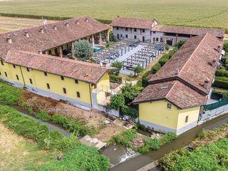 Il matrimonio di Manuel e Eleonora a Manerbio, Brescia 20