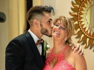 Il matrimonio di Manuel e Eleonora a Manerbio, Brescia 40