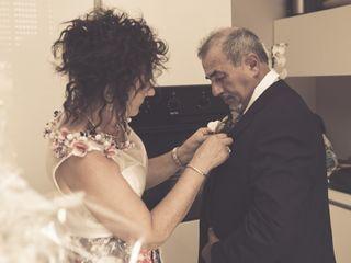 Il matrimonio di Manuel e Eleonora a Manerbio, Brescia 45