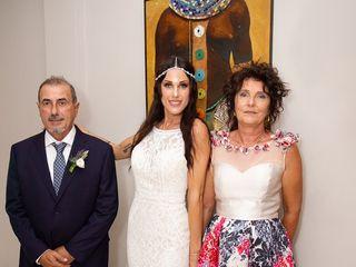 Il matrimonio di Manuel e Eleonora a Manerbio, Brescia 46