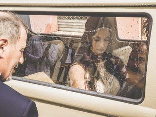 Il matrimonio di Manuel e Eleonora a Manerbio, Brescia 55