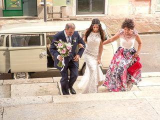Il matrimonio di Manuel e Eleonora a Manerbio, Brescia 58