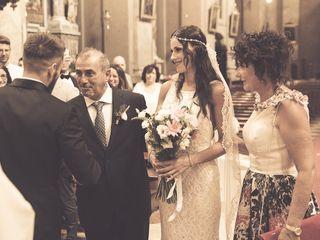 Il matrimonio di Manuel e Eleonora a Manerbio, Brescia 61