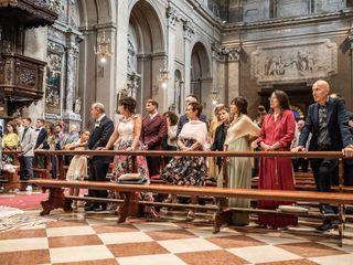 Il matrimonio di Manuel e Eleonora a Manerbio, Brescia 65
