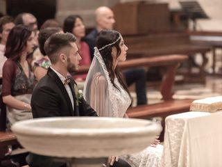 Il matrimonio di Manuel e Eleonora a Manerbio, Brescia 66