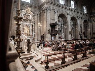 Il matrimonio di Manuel e Eleonora a Manerbio, Brescia 67