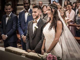 Il matrimonio di Manuel e Eleonora a Manerbio, Brescia 78