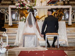 Il matrimonio di Manuel e Eleonora a Manerbio, Brescia 80
