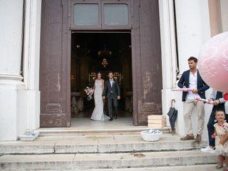 Il matrimonio di Manuel e Eleonora a Manerbio, Brescia 98