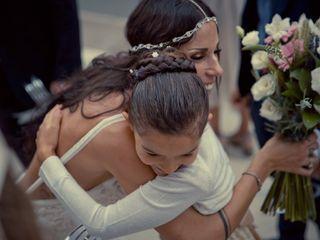 Il matrimonio di Manuel e Eleonora a Manerbio, Brescia 104