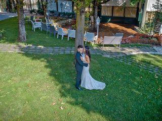 Il matrimonio di Manuel e Eleonora a Manerbio, Brescia 116