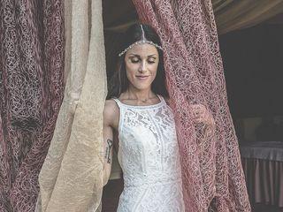 Il matrimonio di Manuel e Eleonora a Manerbio, Brescia 137