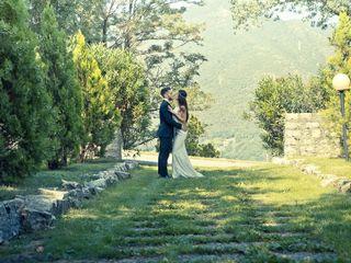 Il matrimonio di Manuel e Eleonora a Manerbio, Brescia 149
