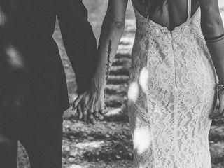 Il matrimonio di Manuel e Eleonora a Manerbio, Brescia 182