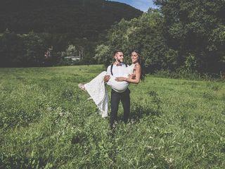 Il matrimonio di Manuel e Eleonora a Manerbio, Brescia 195