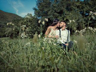 Il matrimonio di Manuel e Eleonora a Manerbio, Brescia 196
