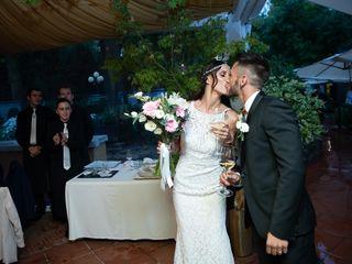 Il matrimonio di Manuel e Eleonora a Manerbio, Brescia 198