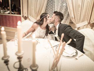 Il matrimonio di Manuel e Eleonora a Manerbio, Brescia 199