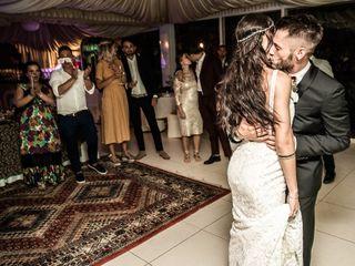 Il matrimonio di Manuel e Eleonora a Manerbio, Brescia 210