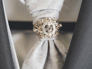 Le nozze di Anna Rita e Fabiano 2