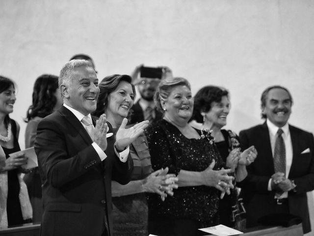 Il matrimonio di Riccardo e Federica a Castrovillari, Cosenza 33