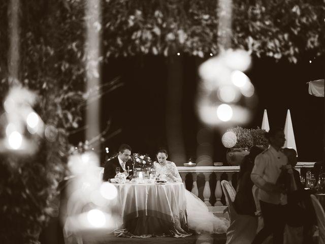 Il matrimonio di Riccardo e Federica a Castrovillari, Cosenza 42
