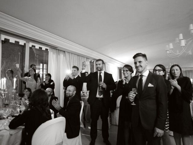 Il matrimonio di Riccardo e Federica a Castrovillari, Cosenza 46