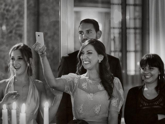 Il matrimonio di Riccardo e Federica a Castrovillari, Cosenza 47